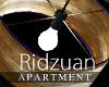 Ridzuan-Floor-Lamp