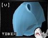 [U] Blue Owl Beak