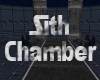 Sith Chamber