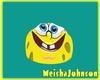 SpongeBobSP Beanbag