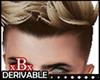xBx - Cen - Derivable