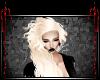 Xena {Blonde}