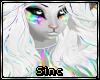 S; Ninus Hair 5