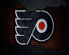 Philadelphia Flyers Art