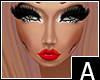 e  Model Alicia