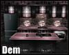 !D! Oriental Kitchen