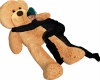 ! COMFORT BEAR HUG POSE