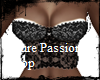 Pure Passion Top