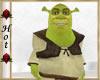 ~H~Shrek Avatar