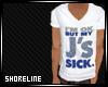 J's Sick v2