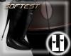 [LI] Lips Boots S1 SFT
