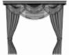 dub.window/grays Drapes