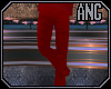 [ang]Striking Pants R