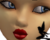 H3 - Vixen Lips