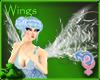 Fairy Wings M/F