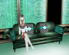 {DS}Green Envy Couch3