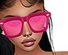 🌺Bare Sheer-Pink