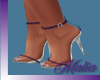 [Malia]Debra Heels
