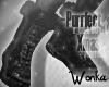 W° Purrfect Dark .Boots