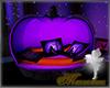 ((MA))Pumpkin Sofa