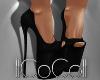 !C Janice Heels