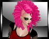 WB Hot PinkTembi