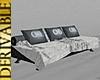 3N: DERIV: Couch 35