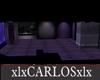 xlx ROOM 11142011