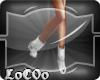 [LOC] Zapatos Clasic