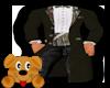 !A! Cowboy Tuxedo