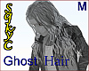 Ghost Hair Long Locks