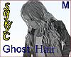 Ghost Hair Long Locks