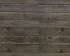 LKC Old Wood Wall