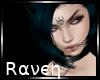 |R| Abigail Mystic Teal