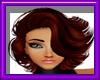 (sm)copper short hair*