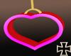 [RC] Swingheart