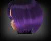 Purple Gemma