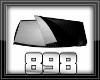 [898]Black Sleeping Bag
