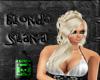 (TP)~Blonde Slania~