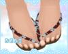 Son Hawiian Flops