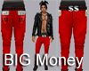 Big Money Pants