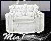 MIA1-cuddle chair-