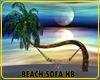 BEACH HAMACA HB