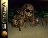 ~V~Skull Cave Island