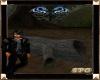 <SPG>Log Seat