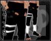 K- Slim Ninja Pants