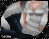|T| Misha -grey-