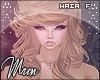 Mun | Sura Hair v6