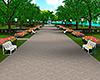 Romm Park