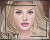 Zenia Blond